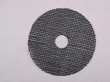 Huixin: An Ignorable Part in Grinding Wheel - Fiberglass Mesh