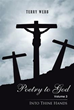 """Biblical, Poetic Verse Blend in Third Installment of """"Poetry to..."""