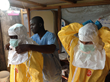 Ebola Outbreak for Travelers; Hype High, Risk Low