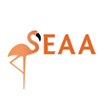 SEAA Sets Date/Location For 2015 Seminar