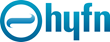 HYFN Adds Peter Pouliopoulos to Executive Leadership Team