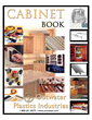 Outwater Introduces Many New Woodworking Products at the 2014...