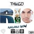 Frontline Entertainment Agency's Latin Pop Star, Thiago, Releases...