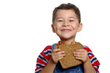 House of Bread Introduces New Back to School Incentives to Help...