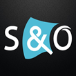 New York Google Shopping Experts Sales & Orders Partners With...