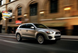 Brooklyn Mitsubishi Announces the Inclusion of the Mitsubishi...