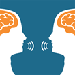 Deviceful Medical App Unveils Infographic On Speech Impediment...