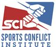 Cornell University's Jen Baker Discusses Leadership Development on SCI...