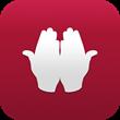 Deaf Bible app