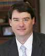 Raleigh Personal Injury Lawyer Ben Cochran Named among AV Preeminent® Attorneys