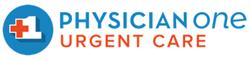 PhysicianOne Urgent Care