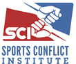 Sports Conflict Institute Announces Partnership with Game Change LLC