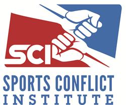 SCI Welcomes University of Missouri's Scott Brooks to Advisory Board