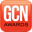 2015 GCN Awards Call for Nominations Now Open