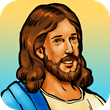 Bible.is KIDZ™ App Adds Android Platform; Continues to Enhance Bible...