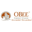 O Bee Credit Union Has 11% Increase in Branch Staff Productivity with FMSI's Omnix Staff Scheduler and Performance Analytics™