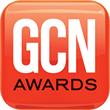 2015 GCN Award Winners Announced