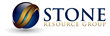 STONE Resource Group Named to Inc. 5000 2015 List of Fastest-Growing Private U.S. Companies