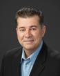 SalesStaff LLC Announces New Vice President of Demand Generation, Ric...