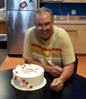 Grosh Backdrops and Drapery Warehouse Manager Celebrates 35 Years with...