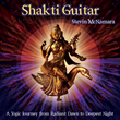 Raga Cycle of Shakti Guitar Follows The Sun