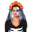 Coming Soon Day of the Dead Costumes via Trendyhalloween.com