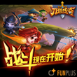 Dot Arena, the Top-Grossing App in China's iOS Store, is Now Available...