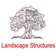 Landscape Structures, the GTA's Premier Award-Winning Custom Landscape...