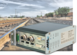 RAIL-CEC - Compact Embedded Industrial PC Now With EN50155...