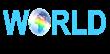 World Dream Day Celebrates Third Year of Sparking Change