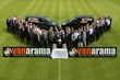 Vanarama fly in to land major football deal