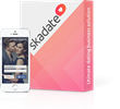 SkaDate X: The Evolution of Online Dating Software