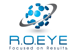 R.O.EYE - Award Winning Performance Marketing Agency