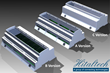 Modulbox XT/XTS DIN Rail mounting enclosure range developed to address...