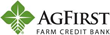 AgFirst Farm Credit Bank chooses Bizagi BPMS for its financial...