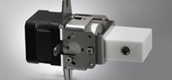 Precision Pumps and Valves by Diener Precision Pumps