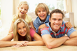 No Exam Life Insurance - Affordable Life Insurance for Stay-at-Home Mothers