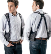 eHolster, LLC Introduces Brand-New Modular Shoulder Holster with...