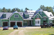 """Classic Metal Roofs, LLC Announces Popularity of Latest """"Slate..."""