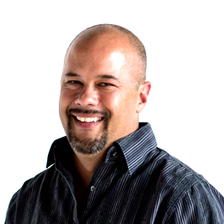 Dave Altis joins Meers Advertising as Executive Creative Director