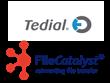 Unlimi-Tech Software, Inc. Announces FileCatalyst Integration...
