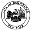 City of Rensselaer Joins Empire State Purchasing Group