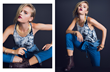 New Tie Dye Trends from Women's Retailer GoJane - And How to Wear Them