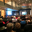 DAE Delivers Successful New Zealand Roadshow