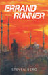 "New Historical Fiction Book, ""Errand Runner"" Highlights CIA's Role in..."