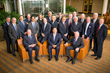 31 Buckingham, Doolittle & Burroughs Attorneys Named to 2015 Best...