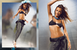 Hot Pursuit: Sexy Lookbook from GoJane