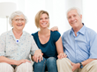 Medical Alert Systems Website Now Offering Special Prices on the...