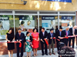 Firstrade Securities Inc. Celebrates Branch Grand Opening in Queens,...