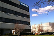 Firstrade Headquarters & Branch located at 30-50 Whitestone Expressway Bldg A  3rd Floor